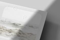 CPT Branding - Mindsparkle Mag Moby Digg designed the Branding, Website Design & Development Logo for CPT. #logo #packaging #identity #branding #design #color #photography #graphic #design #gallery #blog #project #mindsparkle #mag #beautiful #portfolio #designer