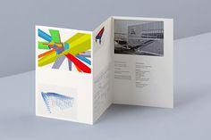 Company Presentation — Bunch #print