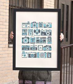 camera_poster_pin
