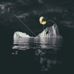 Filip Hodas 3D