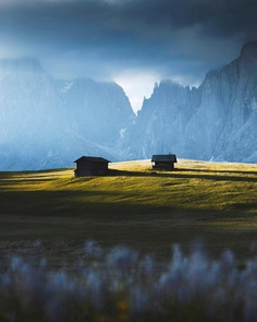 #travelgram: Spectacular Adventure Photography by Jason Charles Hill