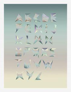 tumblr_lhwmmdij8p1qhaxu4o1_1280.jpg (JPEG Image, 900×1168 pixels) - Scaled (63%) #design #graphic #typeface #type #typography