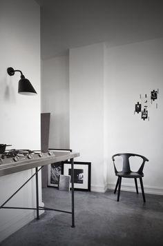 News from #interior #design #decor #deco #decoration