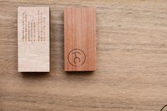 fc #business card