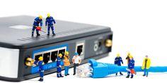 Epitome Of UK Broadband - SKY http://www.purevolume.com/Sky59445/posts/14022802/Epitome+Of+UK+Broadband+-+SKY