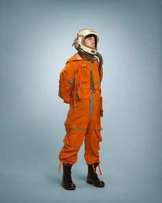 . #ingall #astronaut #jeff #elkins #simon #photography