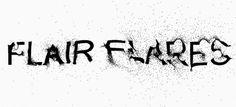 lw0qcxVkJR1qfhvg7o1.jpg (1280×585) #logo #font #francesco #saponaro