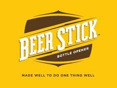 Shot_1299526216 #beer