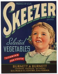 All sizes | Skeezer | Flickr - Photo Sharing!