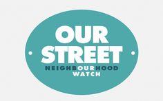 NB: Neighbourhood Watch