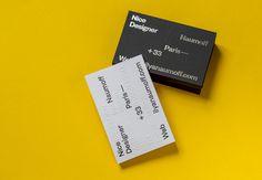 #buisnesscard, #stationery