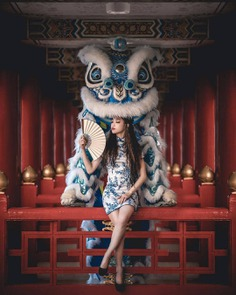 📸Photographer: Yin @s.yin.h 🎀Model: Kathy @kathy_0718 📌Follow: @portraitistnet 🔖Tag: #portraitistnet (at Taipei, Taiwan) https://www.instagram.com/p/BwByWZzA89j/?utm_source=ig_tumblr_share&igshid=3g34vg21onel