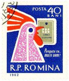 stamp #stamp