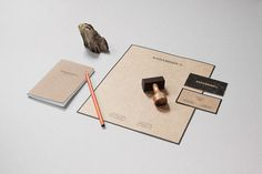 Karabiner & Co - Stationary #stationary