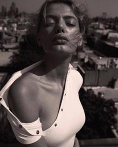 Deve-se temer mais o amor de uma mulher do que o ódio de um homem. Sócrates