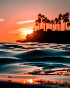 Ocean and Landscape Photography by 15 Year Old Bennett Lombardo