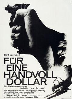 tumblr_m346ynZjHd1qf7r5lo1_1280.jpg (800×1096) #movie #hans #poster #hillmann