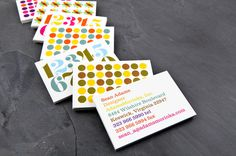 Moo Luxe #design #graphic