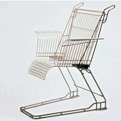 FFFFOUND! | #that #i #chair #do #have #to