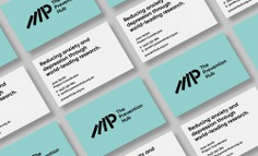 The Prevention Hub Logo Design | Shorthand Design Studio — Shorthand Studio #graphicdesign #design #designinspiration #businesscard #businesscards #branding #brandidentity #identity #identitydesign #visualidentity #graphicdesignblog #visualgraphic #tdkpeepshow #letterpress #newcastle #newy #newie #newcastledesign #tdknewcastle