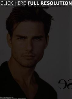 medium-men-hairstyles-and-haircuts-21 #capelli