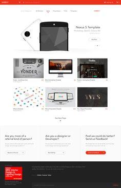 #design #ios #design #website #web