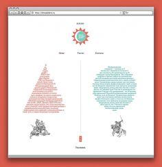 smartheart_battle_good_site65.jpg (966×1000) #cyrcle #suprimatizm #website #battle #triangle #promo #evil #good