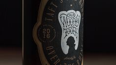 beer, typography, lettering, bottle, alcohol, vintage, ilustration, texture