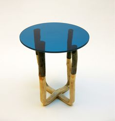 Johannes Hemann, Pressed Wood #design