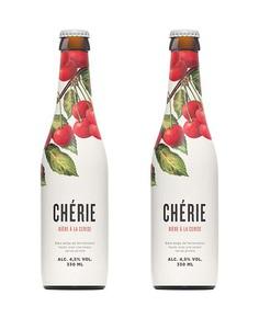 lovely-package-cherie-1