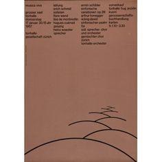 http://mia-web.zhdk.ch/sobjekte/zeige/3219 #muller #josef #brockmann