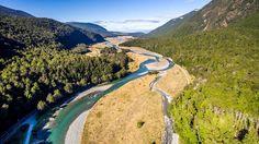 #newzealand #places #photos #nationalgeographic