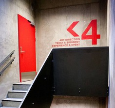 Wayfinding | Signage | Sign | Design | 寻路西达尔斯楼体导师系统设计