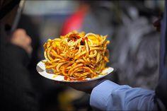 Herzog & de Meuron (les frites) #frites #sirimiri #de #meuron #herzog