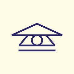 elementor logo #logo #minimal
