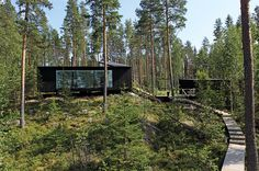 Lakeside House / NOW for Architecture and Urbanism