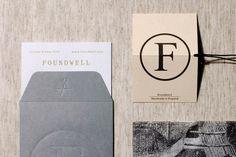 FW3 #ok #print #design #rm #stationery