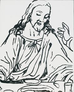 http://www.prismla.com/wordpress/wp content/uploads/2011/06/WARHO 2010.0021.jpg #jesus #andy #warhol