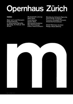 image11_o.jpg 329×465 pixels #typography