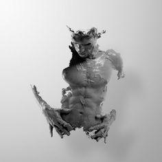 alejandro maestre 10 #art