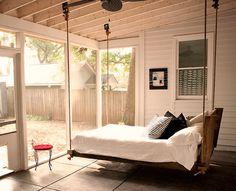 Fresh Pie! Piewacket HouseTour #interior #design #decor #deco #decoration