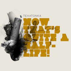 Texatonka : Seth Rieder #poster