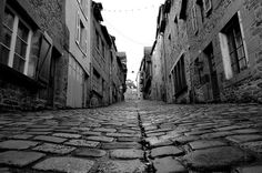 Black and White Photography by Mills Robinhood #inspiration #white #black #photography #and