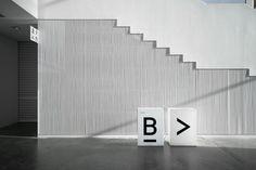 Bildmuseet — Stockholm Design Lab