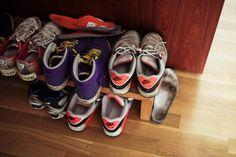 Conrad Fritzsch - Freunde von Freunden — Conrad Fritzsch #photography #sneakers