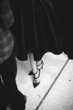 Photography #fashion
