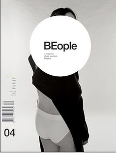 FFFFOUND! | file-Issue04-33_0.jpg (image) #magazine