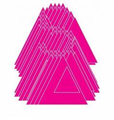 João Costa_ personal website #generative #amaro #joo #costa #design #type