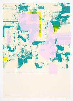 Damien Tran | PICDIT