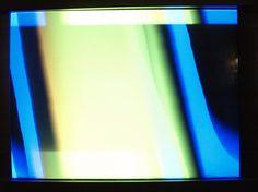 but does it float #broken tv